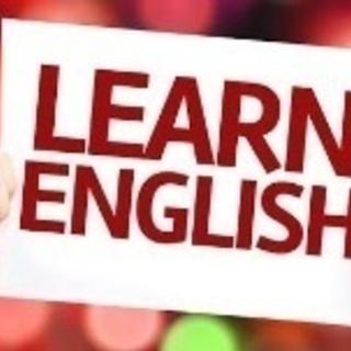 ICU生が英語教えます
