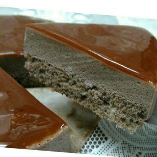 低カロリーチーズケーキの専門店 ハ...