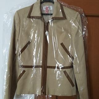 9号   スーツ