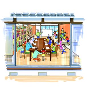 【受講生募集】愛媛県南予地域初の小学生向けプログラミング教室「HighTechコダテル八幡浜校」を3月より新規開校します! − 愛媛県