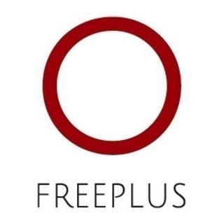【FREEPLUS】ガイド募集
