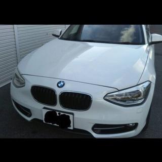 美品・BMW