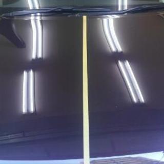 車検 凹み 修理 板金 磨き 格安板金 - 横浜市