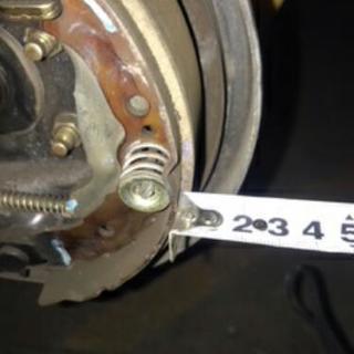 車検 凹み 修理 板金 磨き 格安板金 - 地元のお店
