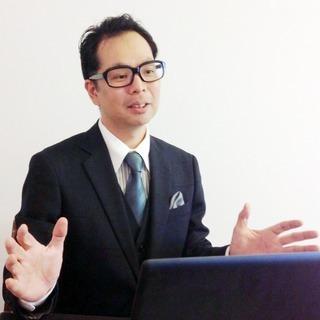 一人起業家のためにWEB集客プロモーションセミナー
