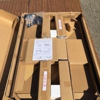 新品未使用✨家具調こたつ 80×120センチ 実売価格36622円