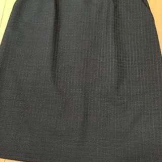 スカート SELERY オフィス美品