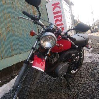 ビンテージ モトクロス カワサキ KM90 値下げしました。