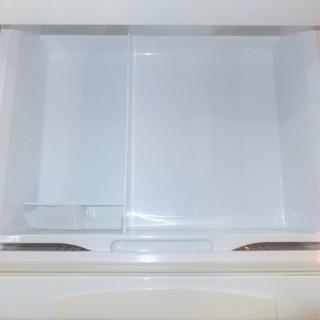 ☆日立 HITACHI R-S30YMV 300L 3ドアノンフロン冷凍冷蔵庫◆容量たっぷり - 売ります・あげます