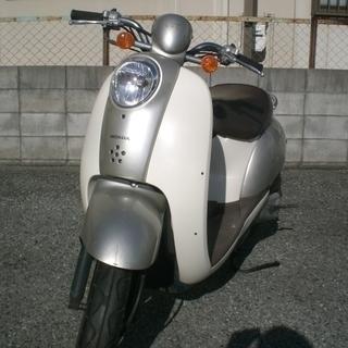 神戸市★明石市★希少なデジタルメーター★AF55 クレアスクーピー...