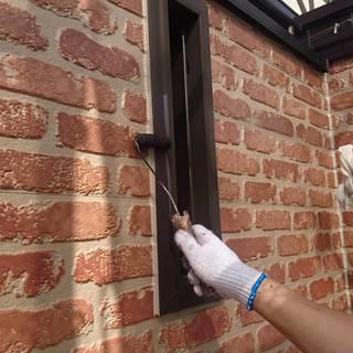 岡山・倉敷・福山での屋根塗装工事、外壁塗装工事は 塗装工房 彩美...