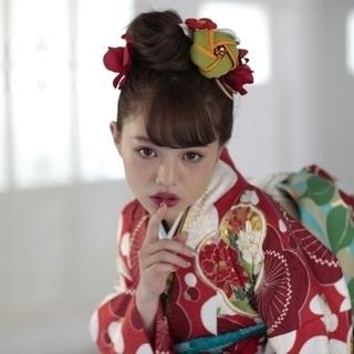 ≪土日祝のみ/週1・2日~OK!!≫記念アルバムの写真セレクトスタッフ