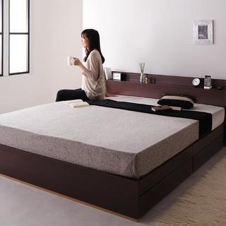 新品#60064-00000 分類:収納ベッドセット 1年保証付き...