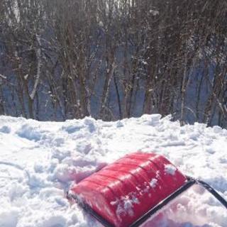 屋根雪下ろし 、除雪 - リフォーム