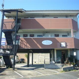 オーナー直接売却 鳥取市 投資用不動産一棟売りマンション 298...