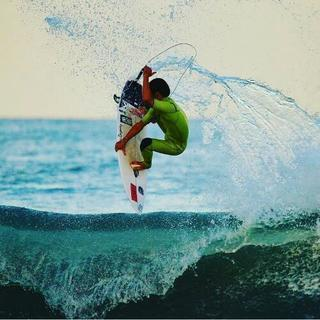 サーフィン、縫製、マリンスポーツに興味あるかた♪