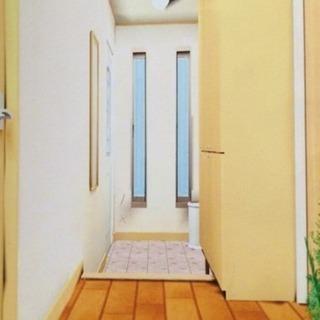 鴻巣市のお家を激安でお貸しします!テナント会社店舗兼住宅可能!ペッ...