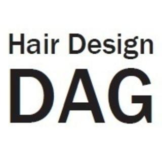 急募 たずさわってくれたスタッフが生涯美容師で一生おくっていただくことが僕の夢です - 正社員