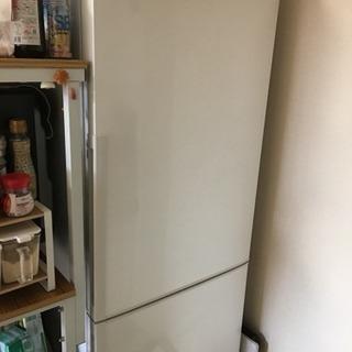 値下げしました! 超美品 冷蔵庫 シャープ