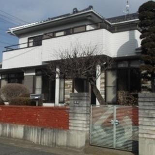 熊谷市江南中央3丁目中古一戸建て 1780万円 値下げです。 土地...