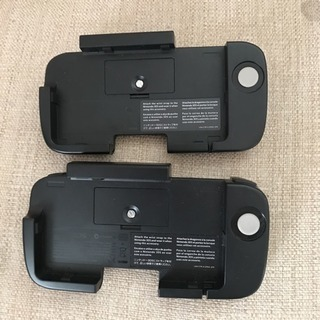 3DS 付属品の画像
