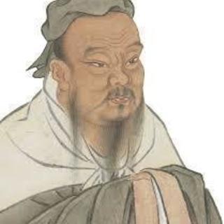 論語教室[ほか四書五経など儒教、道教、宋学、仏教、国学などあり]
