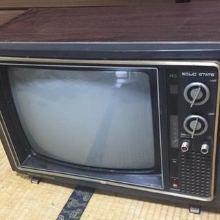 ディスプレイとして    1973年製