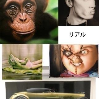 絵心0からはじめるエアブラシ教室(趣味向け)