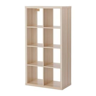 IKEA 棚の画像