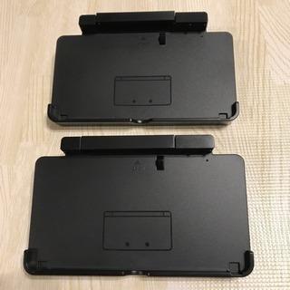 3DS 付属品 - 長生郡