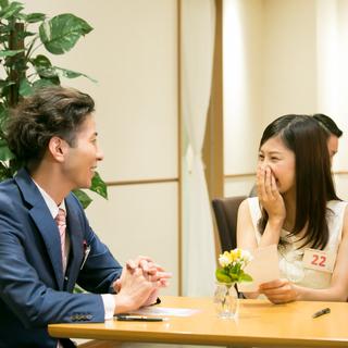 ■京都で婚活するならこちら!!!~ゼクシィ縁結びコラボの《街コン・...