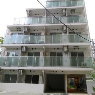 【⭐新築マンションに初期費用、9万円で住めます❗現在空き部屋あり❗...