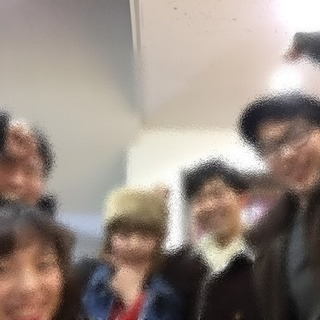 2月20日 夜 梅田 アカペラ 見学&体験 初心者歓迎!