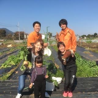 アグリパーク伊勢原 (株)アグリメディア
