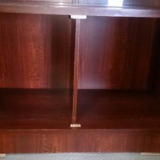 最終値下げしました。本棚