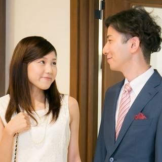 ■鹿児島で恋人を探すならココ!【街コン・婚活パーティー】男女1対1...