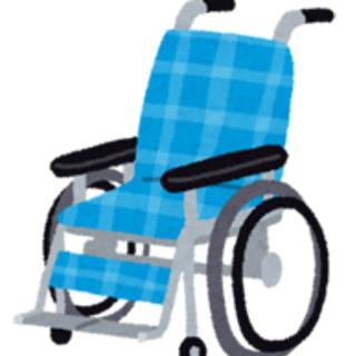 【 北海道・苫小牧市・苫小牧・むかわ・登別 】介護福祉士への第一歩...