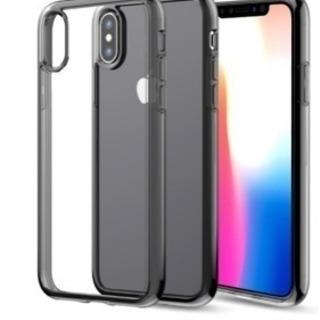 新品未使用    iphone xカバーケース