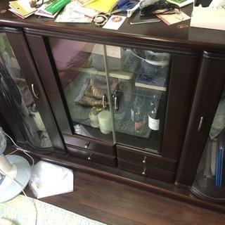 ⭐️短期販売、家具7点販売⭐️0円〜3999円まで価格交渉可!!! - 家具