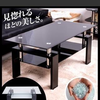 ⭐️短期販売、家具7点販売⭐️0円〜3999円まで価格交渉可!!! - 売ります・あげます