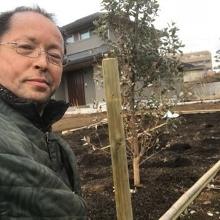 庭造り 庭のリフォームならお任せ。所沢市 清瀬市 飯能市〜…