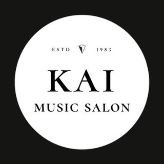 KAI MUSIC SALON