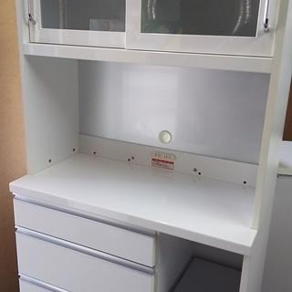 [高橋木工所システムキッチン収納]⁑リサイクルショップヘルプ