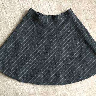 PAGEBOY スカート