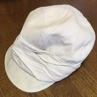 CLAP  ON キャップ 帽子