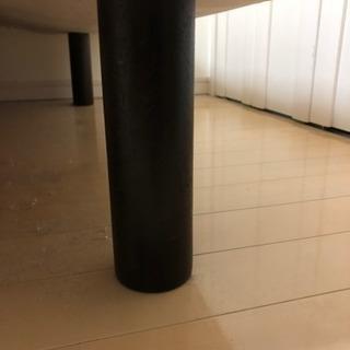 セミダブルベッド(2/20AMまでに取りにこられる方) - 家具