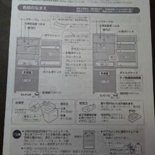 単身者向け冷蔵庫 - 板橋区