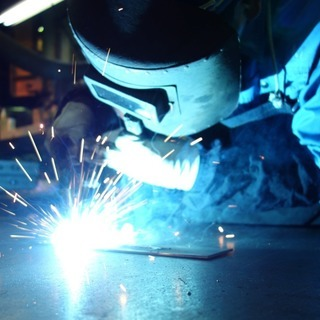【金属加工のトータルプランナー】モノづくりを生業としたい方募集します。