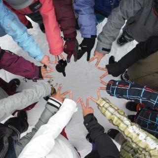 スノーボード土日祝日@神奈川、東京(波乗りイベントもあります。)