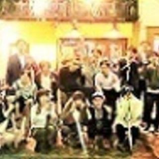 5-6月横浜川崎で友達作り交流会!(22~34歳向け、毎月開催)
